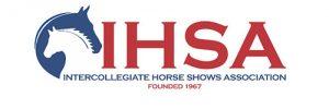 IHSA_Logo